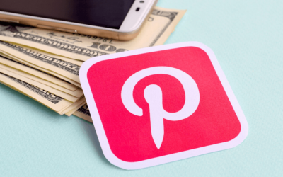 3 reasons Fashion Brands should be using Pinterest