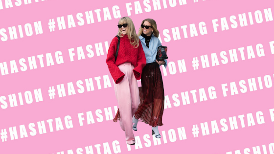 How to nail your hashtag strategy- 5 ways to increase your engagement.