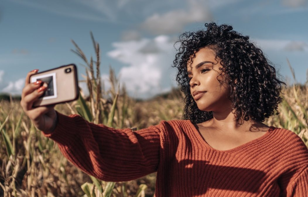 What we know about Instagram Reels for your Fashion Business